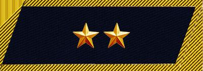 http://severyukhin-oleg.ru/uni/petl-sam-09.png