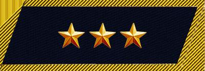 http://severyukhin-oleg.ru/uni/petl-sam-10.png