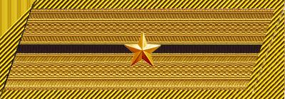 http://severyukhin-oleg.ru/uni/petl-sam-11.png