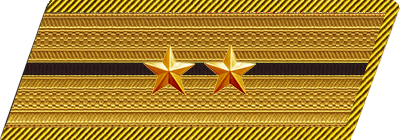 http://severyukhin-oleg.ru/uni/petl-sam-12.png