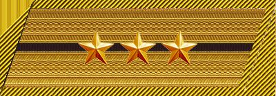 http://severyukhin-oleg.ru/uni/petl-sam-13.png