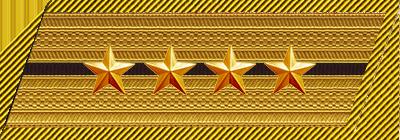http://severyukhin-oleg.ru/uni/petl-sam-14.png