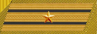http://severyukhin-oleg.ru/uni/petl-sam-15.png