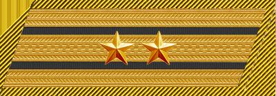 http://severyukhin-oleg.ru/uni/petl-sam-16.png