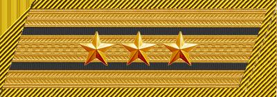 http://severyukhin-oleg.ru/uni/petl-sam-17.png