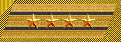 http://severyukhin-oleg.ru/uni/petl-sam-18.png