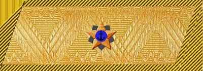 http://severyukhin-oleg.ru/uni/petl-sam-19.png