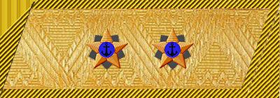http://severyukhin-oleg.ru/uni/petl-sam-20.png