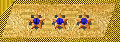 http://severyukhin-oleg.ru/uni/petl-sam-21.png