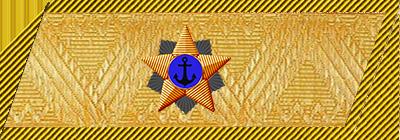http://severyukhin-oleg.ru/uni/petl-sam-22.png