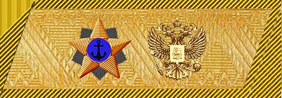 http://severyukhin-oleg.ru/uni/petl-sam-23.png