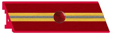http://severyukhin-oleg.ru/uni/pogar-04.png