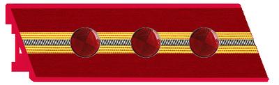 http://severyukhin-oleg.ru/uni/pogar-06.png