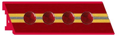 http://severyukhin-oleg.ru/uni/pogar-07.png