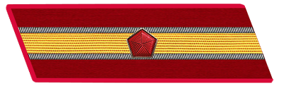 http://severyukhin-oleg.ru/uni/pogar-08.png