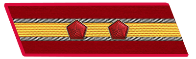 http://severyukhin-oleg.ru/uni/pogar-09.png