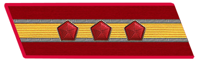 http://severyukhin-oleg.ru/uni/pogar-10.png