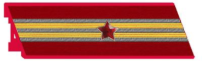 http://severyukhin-oleg.ru/uni/pogar-11.png