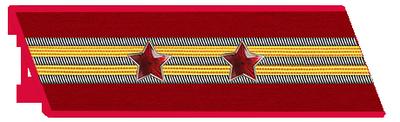http://severyukhin-oleg.ru/uni/pogar-12.png