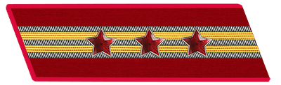 http://severyukhin-oleg.ru/uni/pogar-13.png