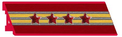 http://severyukhin-oleg.ru/uni/pogar-14.png
