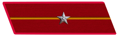 http://severyukhin-oleg.ru/uni/pogar-15.png