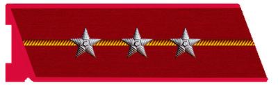 http://severyukhin-oleg.ru/uni/pogar-17.png