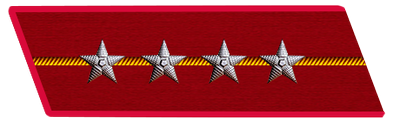 http://severyukhin-oleg.ru/uni/pogar-18.png
