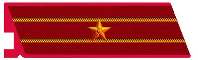 http://severyukhin-oleg.ru/uni/pogar-22.png