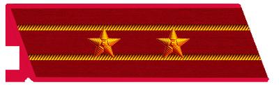http://severyukhin-oleg.ru/uni/pogar-23.png