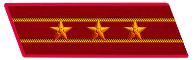 http://severyukhin-oleg.ru/uni/pogar-24.png