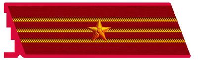 http://severyukhin-oleg.ru/uni/pogar-25.png