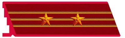 http://severyukhin-oleg.ru/uni/pogar-26.png