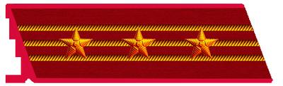 http://severyukhin-oleg.ru/uni/pogar-27.png