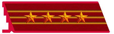 http://severyukhin-oleg.ru/uni/pogar-28.png