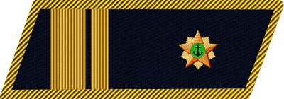 http://severyukhin-oleg.ru/uni/pv_admiral-kontr.png