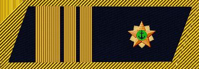 http://severyukhin-oleg.ru/uni/pv_admiral-vice.png