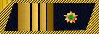 http://severyukhin-oleg.ru/uni/pv_admiral.png