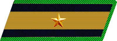 http://severyukhin-oleg.ru/uni/pv_pt06-5-morsk1.png
