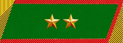 http://severyukhin-oleg.ru/uni/pv_pt07-2-1-1.png