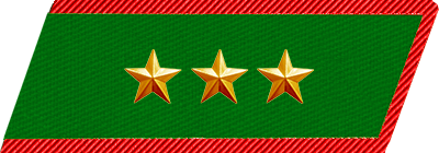 http://severyukhin-oleg.ru/uni/pv_pt07-3-1-1.png