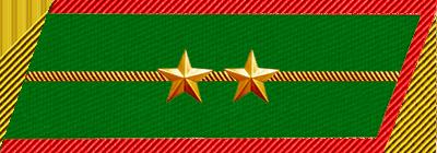 http://severyukhin-oleg.ru/uni/pv_pt08.png