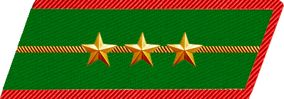 http://severyukhin-oleg.ru/uni/pv_pt09.png