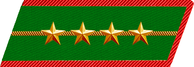 http://severyukhin-oleg.ru/uni/pv_pt10.png