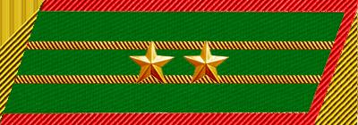 http://severyukhin-oleg.ru/uni/pv_pt12a.png