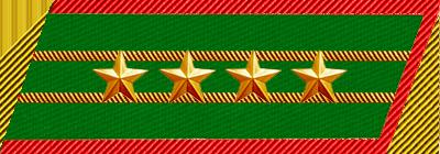 http://severyukhin-oleg.ru/uni/pv_pt13ab.png
