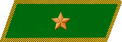 http://severyukhin-oleg.ru/uni/pv_pt14.png