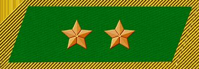 http://severyukhin-oleg.ru/uni/pv_pt15.png