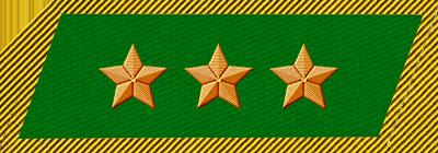 http://severyukhin-oleg.ru/uni/pv_pt16.png